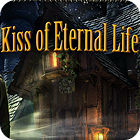 Kiss Of Eternal Life Spiel