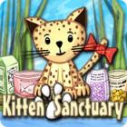 Kitten Sanctuary Spiel