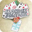 Klondike Solitaire Spiel