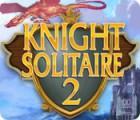 Ritter-Solitaire 2 Spiel