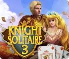 Knight Solitaire 3 Spiel