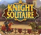 Ritter-Solitaire Spiel