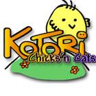 Kotori Chicks'n Cats Spiel