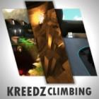Kreedz Climbing Spiel