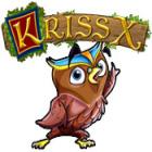 KrissX Spiel