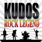 Kudos Rock Legend Spiel