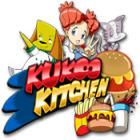 Kukoo Kitchen Spiel