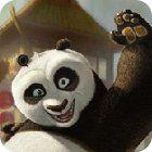 Kung Fu Panda 2 Find the Alphabets Spiel