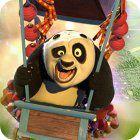 Kung Fu Panda 2 Fireworks Kart Racing Spiel