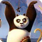 Kung Fu Panda 2 Home Run Derby Spiel