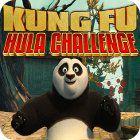 Kung Fu Panda 2 Hula Challenge Spiel