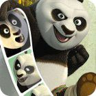 Kung Fu Panda 2 Photo Booth Spiel