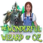 L. Frank Baum's The Wonderful Wizard of Oz Spiel