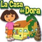 La Casa De Dora Spiel