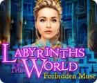Labyrinths of the World: Die Muse Spiel