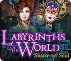 Labyrinths of the World: Verlorene Seelen Sammleredition Spiel