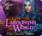 Labyrinths of the World: The Devil's Tower Spiel