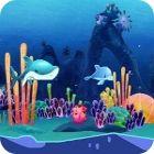 Lagoon Quest Spiel