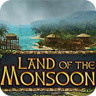 Land of The Monsoon Spiel