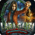 Lara Gates: Der verlorene Talisman Spiel