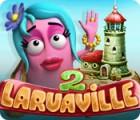Laruaville 2 Spiel