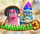 Laruaville 3 Spiel