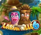 Laruaville 6 Spiel
