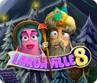Laruaville 8 Spiel
