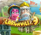 Laruaville 9 Spiel