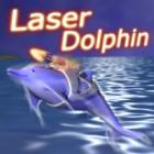 Laser Dolphin Spiel