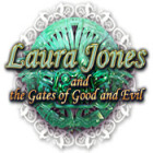 Laura Jones and the Gates of Good and Evil Spiel