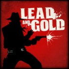 Lead and Gold: Gangs of the Wild West Spiel