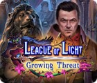 League of Light: Growing Threat Spiel