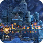 League of Light: Dark Omens Collector's Edition Spiel