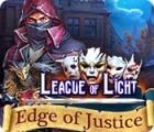League of Light: Sieg der Gerechtigkeit Spiel
