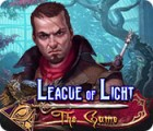 League of Light: Das Spiel Spiel