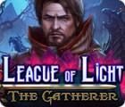 League of Light: Der Trophäensammler Spiel