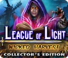 League of Light: Die Heilerin Sammleredition Spiel