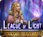 League of Light: Die Heilerin Spiel