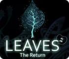 Leaves 2: The Return Spiel