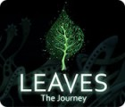 Leaves: The Journey Spiel