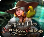 Legacy Tales: Der schwarze Tod Spiel