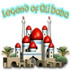 Legend of Ali Baba Spiel