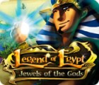 Legend of Egypt: Jewels of the Gods Spiel
