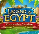 Legend of Egypt: Pharaoh's Garden Spiel