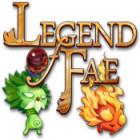 Legend of Fae Spiel