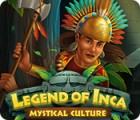 Legend of Inca: Mystical Culture Spiel