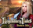 Legendary Tales: Stolen Life Spiel