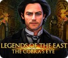 Legends of the East: Das Auge der Kobra Spiel