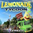 Lemonade Tycoon 2 Spiel